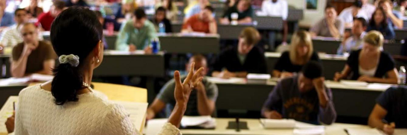 Training Human Resources