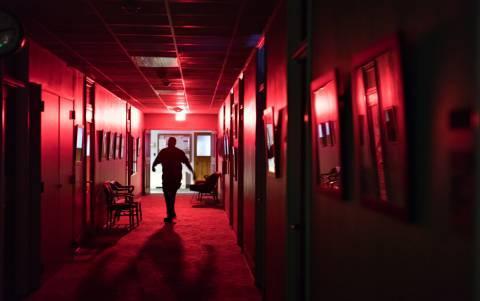 Hallway_HERO.jpg