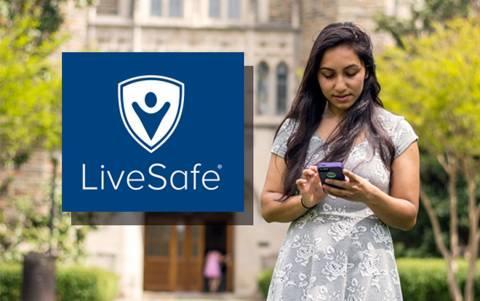 LiveSafe_web_HERO.jpg