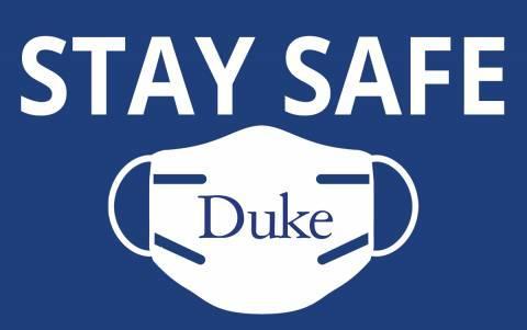 StaySafe_HERO.jpg