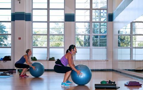 fitness_club-HERO2.jpg