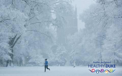 snow_HD_HERO.jpg