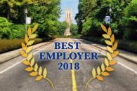 2018_Best_Emp_ForbesHERO.jpg