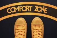 Comfort_Zone_HERO.jpg