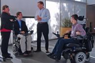 Disability_Retreat_HERO.jpg