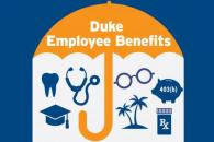 DukeBenefits_all_icon_HERO.jpg