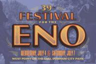 Festival_for_the_Eno_HERO.jpg