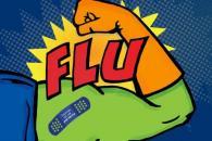 Flu_arm_HERO.jpg