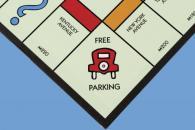 Free_Parking_HERO.jpg