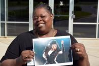 Janet_Jackson_HERO.jpg