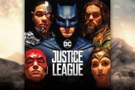 Justice_League_HERO.jpg