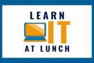 Learn_IT_at_Lunch_HERO_2.jpg