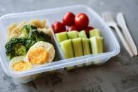 Lunch-Box-HERO_0.jpg