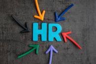 Point_to_HR_HERO.jpg