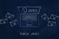 Zero-Laptop-HERO.jpg