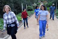 Walk with a Doc_HERO2.jpg