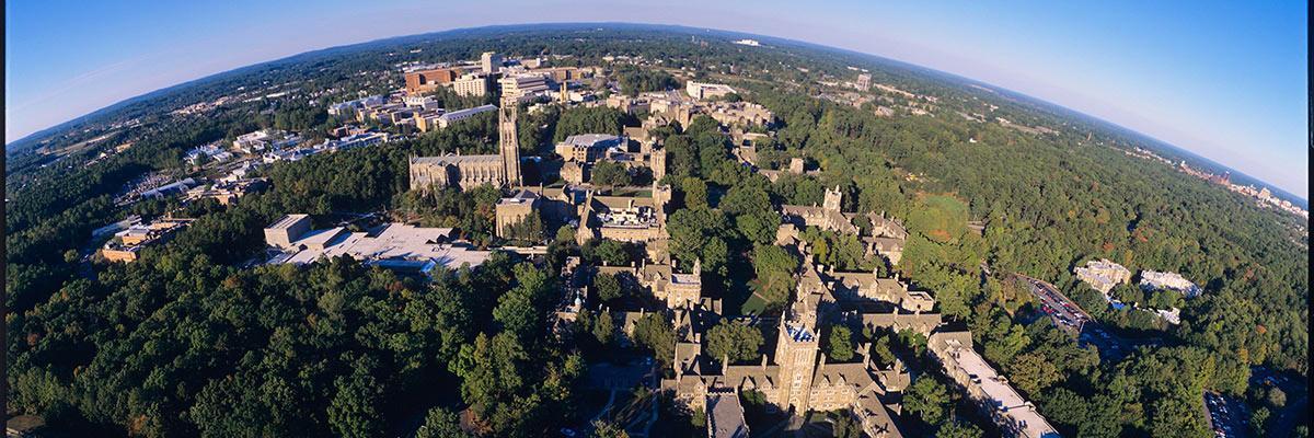 hero-campus-aerial2.jpg