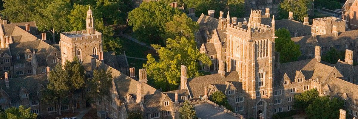 hero-campus-aerial.jpg