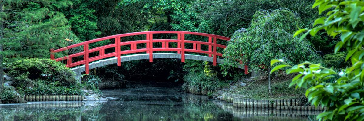 hero-gardens-bridge.jpg
