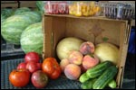 Mobile Farmers Market Family Share.jpg