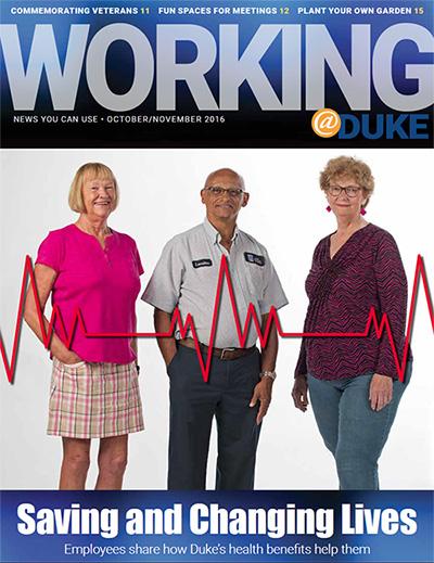 WorkingatDuke-cover-2016-10.jpg