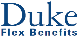 Duke Flex Benefits