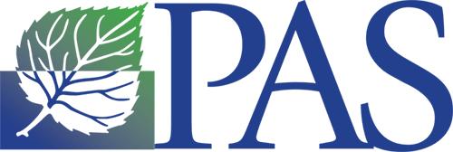 Personal Assistance Service (PAS)