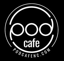 pod-cafe.png